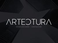 Artectura