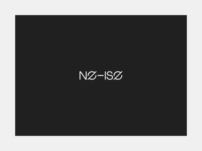 NØ–ISØ Branding Update