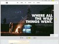 2016 02 09 keen desktop homepage 02 jv