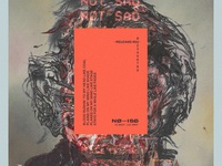 NØ— ISØ // Release 11