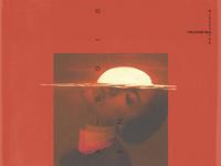 NØ— ISØ // Release 16