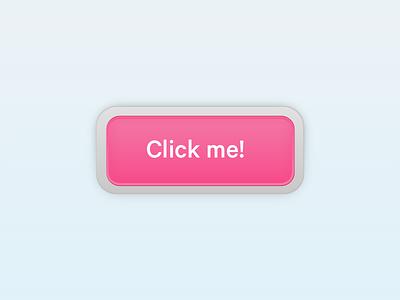 Daily UI #083 - Button button design button dailyui button user interface design ui design daily ui dailyui