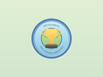 Daily UI #084 - Badge badge badge design dailyui badge user interface design ui design daily ui dailyui
