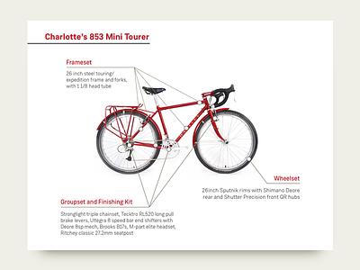 Daily UI #095 - Product Tour product tour design product tour user interface design ui design daily ui dailyui