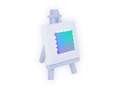 Art + Technology