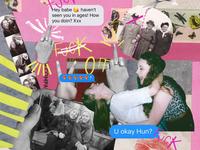 The DeBrief: Friendship 20s