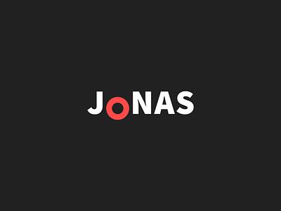 JONAS VANHAMME | PORTFOLIO personal logo personal branding personal brand portfolio site portfolio brand design brand rebranding logo design