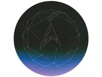ABDZ Constellation