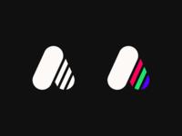 ABDZ Logo V3