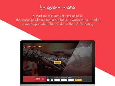 Matrimonial Website dating app dating marriage web application design website design website matrimony matrimonial