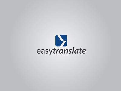 Easy translate medical documentation legal technical marketing materials logo design translate logo