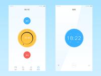 Clock concept design2