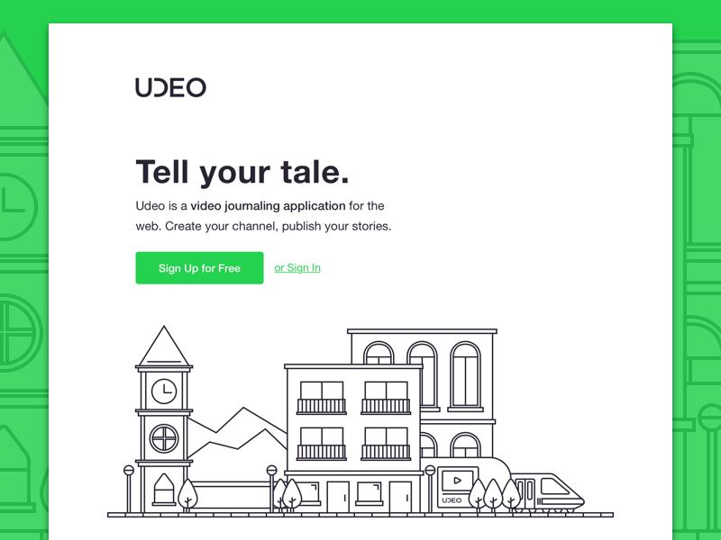 Udeo homepage 2x