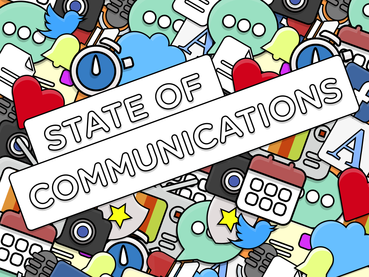 State of comms artwork v1 600x600 2x