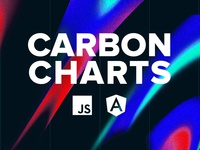 Carbon Charts - Social Media Thumbnails