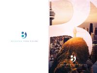 Bjarte Inc. - Service Brochure