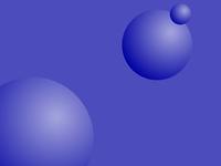 FL Technics — Motion Exploration
