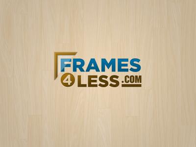 Frames4less2