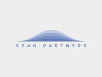 Span Partners Logo