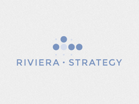 And a pivot... to Riviera Strategy