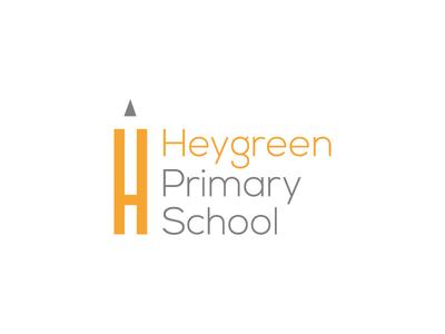local primary school logo design