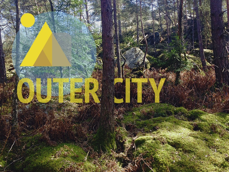 Outer city 3