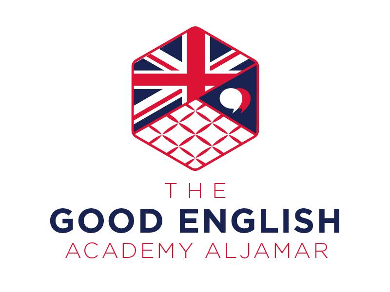 Good english academy 3
