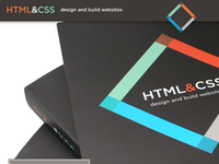 HTML & CSS Book