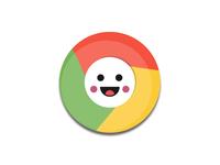 Cutie Chrome