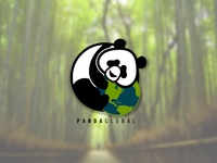 Daily Logo Challenge 003