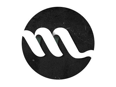 NL Logo logo brand vector illustrator