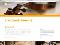 Musikschule 02 full