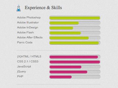 chrisjahn.de Preview website personal portfolio wip