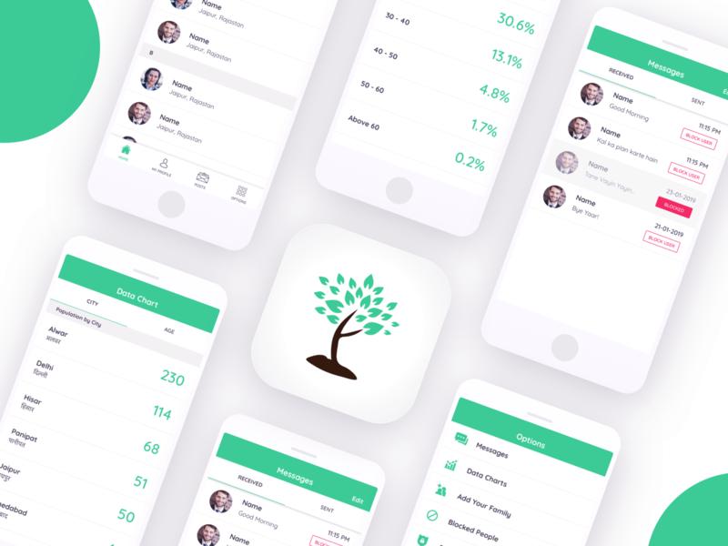 App Design design icon mobile app design user interface interaction sketch app hues design thinking ui design mobile app ui