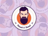 Mooch & Beard