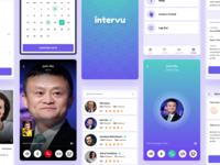 Video Invu App