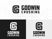 Godwin Crushing