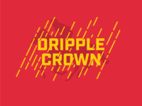 Dripple Crown