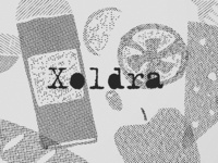 Xoldra