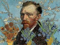 Vincent van Gogh II