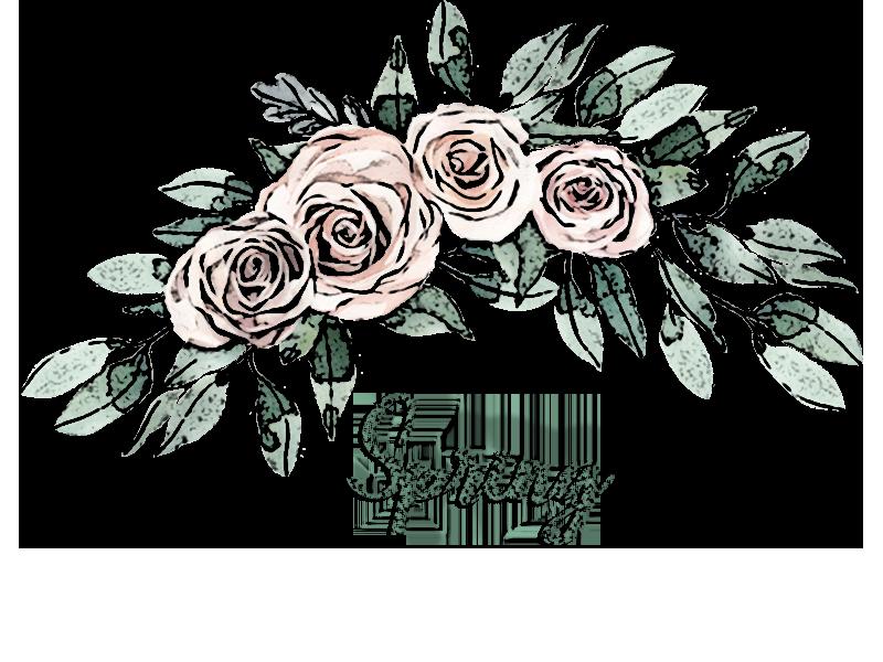 Spring spring manipulated image spring digital art image spring time manipulated image spring time digital art image rose manipulated image rose digital art image