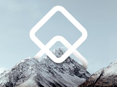 Logo LucasForteza