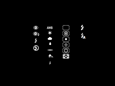 LilyView 1.1 icons