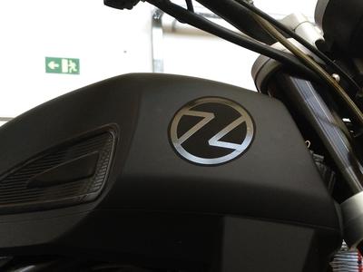logo 74 bike