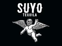 Suyo Tequila