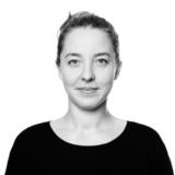 Bozena Czech