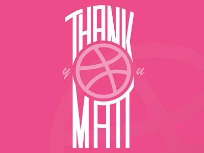 Thank You @mattdangelo debut thank you matt dangelo joseph snell