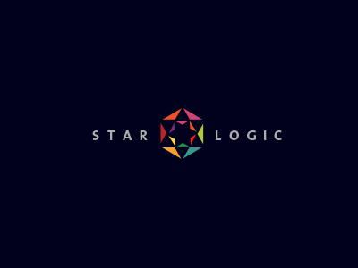 Starlogic updated