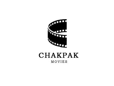 Chakpak