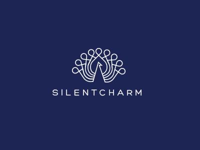 Silent Charm